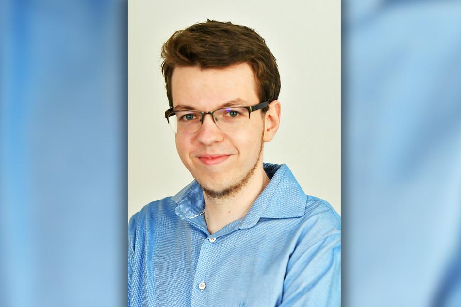 TAG24-Redakteur Paul Hoffmann meint: Bei den Grünen grüßt das Murmeltier.