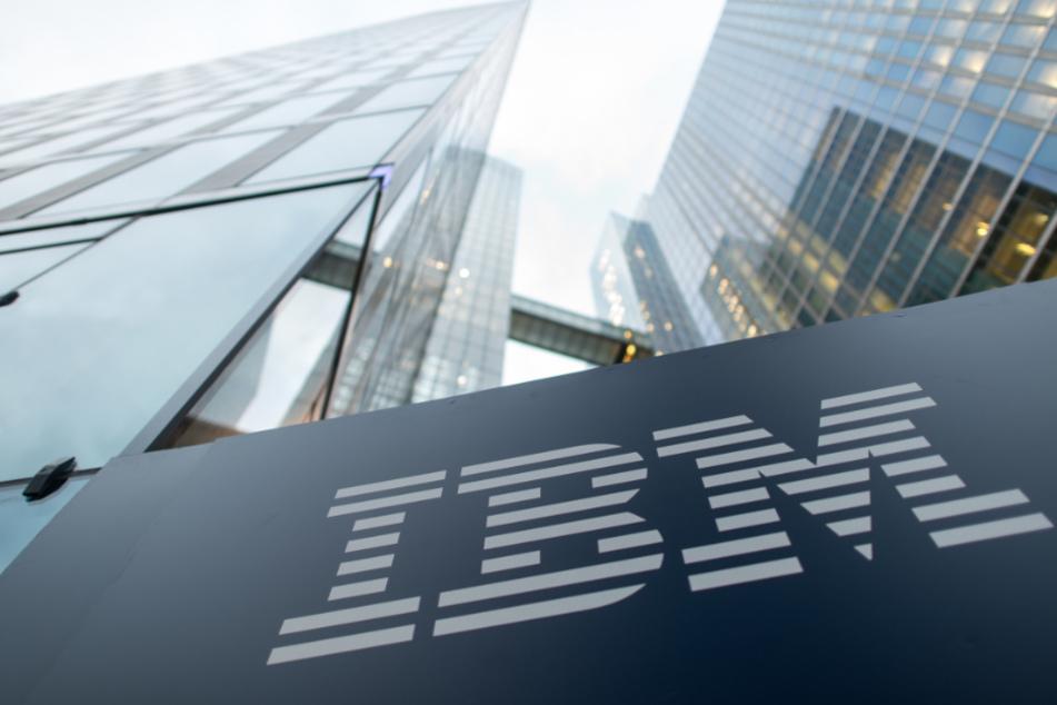 IBM will in Deutschland mehr als 2.300 Arbeitsplätze abbauen!