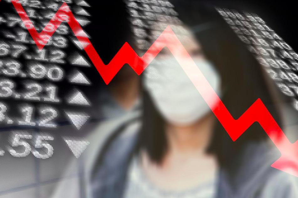 Die Corona-Krise hat sich massiv auf die Börse und das Verhalten von Tradern ausgewirkt.