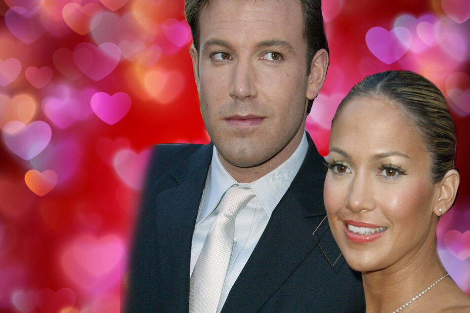 Jennifer Lopez and Ben Affleck show they miss each other in the most adorable ways!