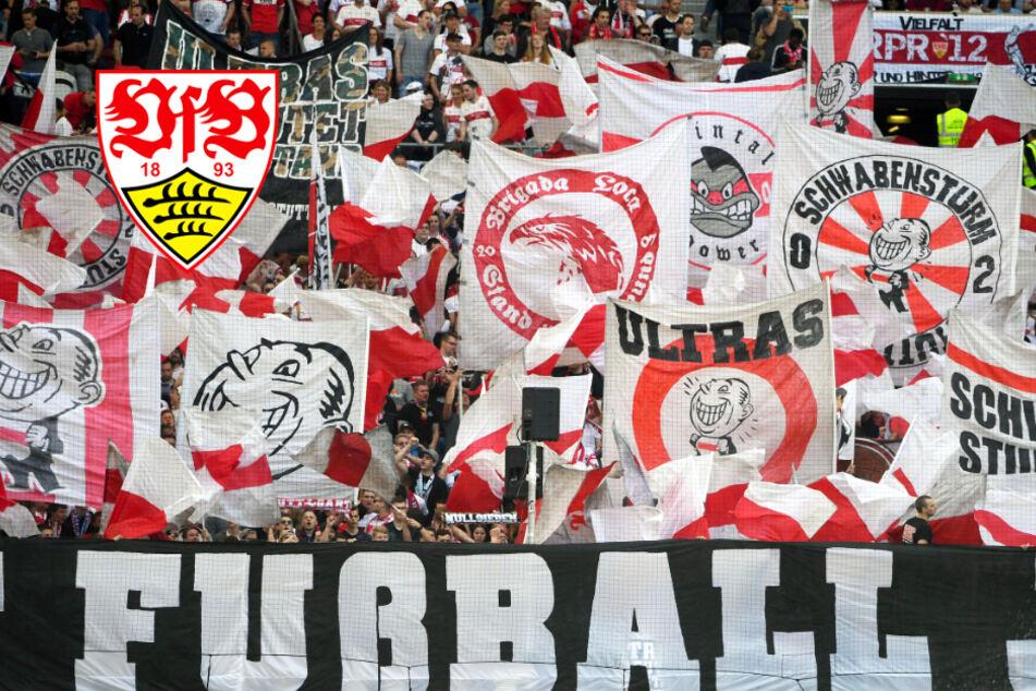 Machtkampf beim VfB Stuttgart: Ultras fordern Aufschub der Mitgliederversammlung
