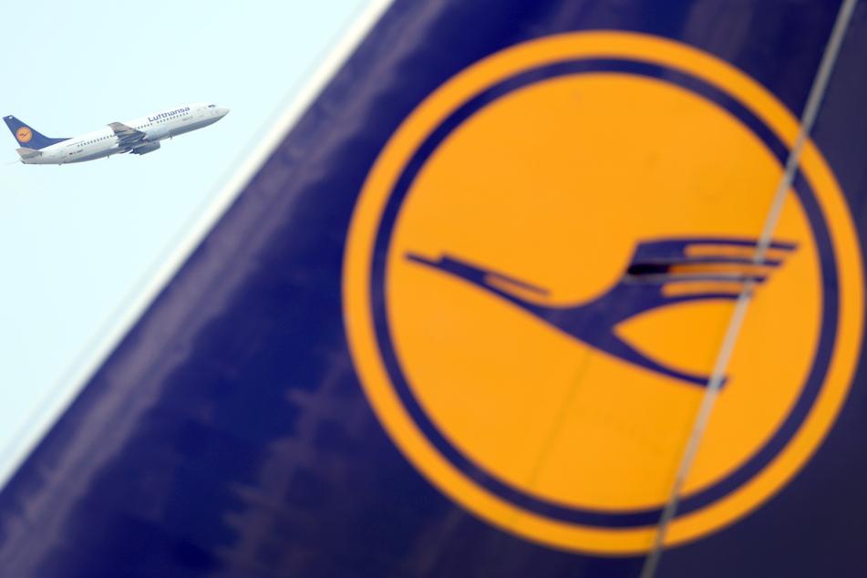 Corona-Krise bringt nächste Hiobsbotschaft für Lufthansa
