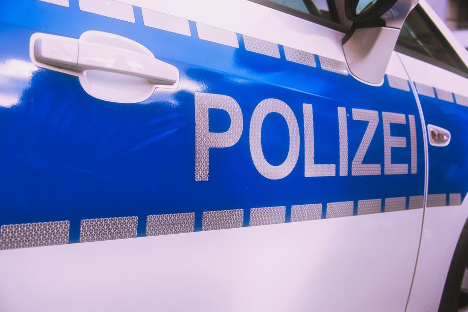 51-Jähriger baut Unfall, verlässt sein Auto und hinterlässt der Polizei einen Brief