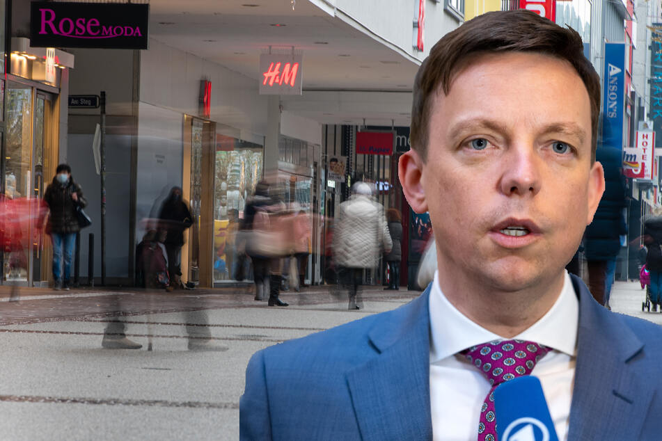Erstes Bundesland beendet Lockdown: Kinos, Fitnessstudios, Restaurants nach Ostern offen!
