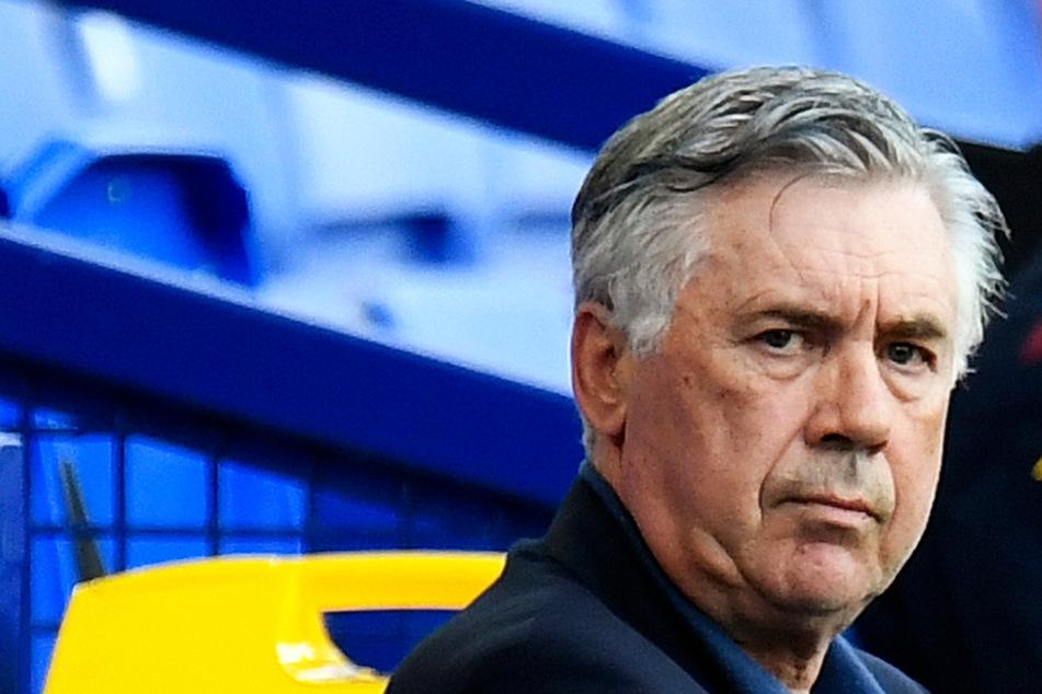 Einbruch bei Ex-Bayern-Coach Carlo Ancelotti! Maskierte Männer stehlen seinen Safe