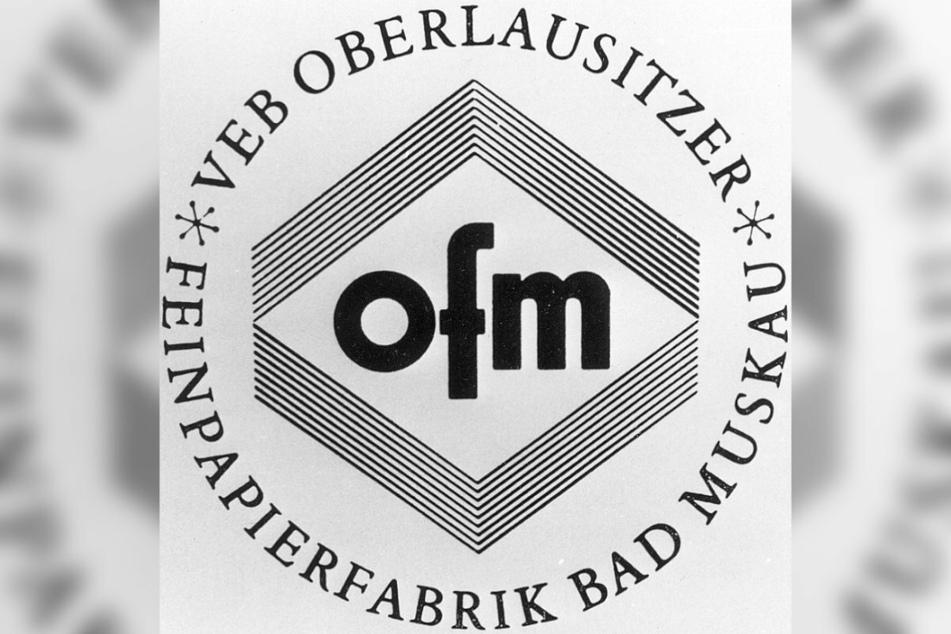 Zu DDR-Zeiten war die Fabrik einer der größten Arbeitgeber der Region.
