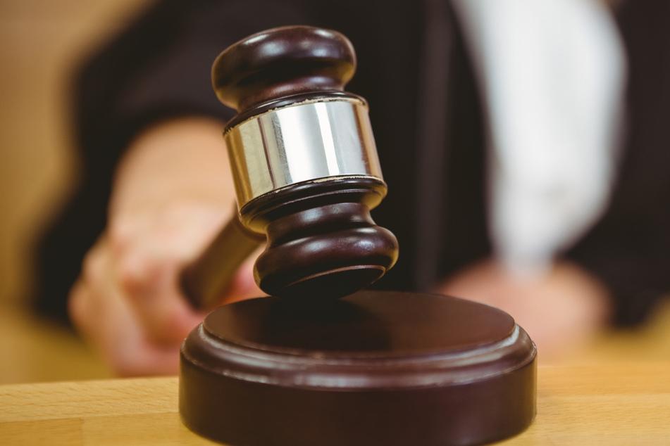 US federal judge blocks near total abortion ban in Arkansas