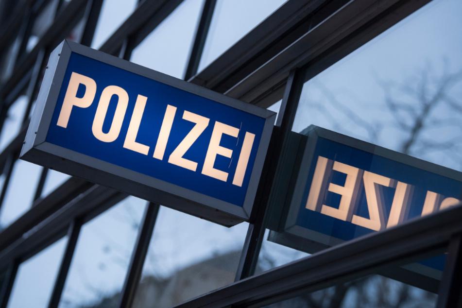 Polizei-Skandal! Polizist soll illegal Daten abgefragt haben