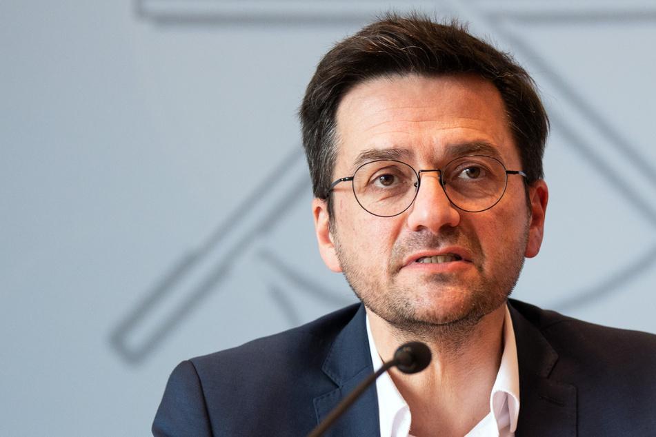 Corona-Lockdown in NRW: SPD und Grüne warnen, FDP fordert erste Öffnungen