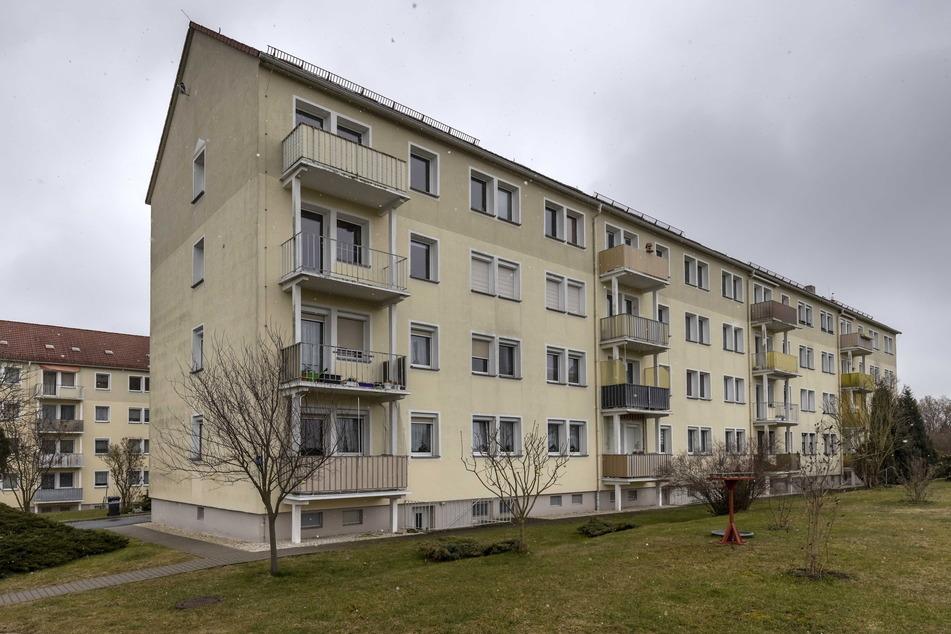 Neue Details nach tödlichem Familiendrama in Sachsen: Nun steht fest, wie die Frau starb