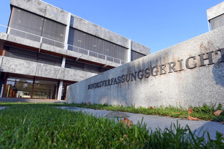 Beherbergungsverbot: Bundesverfassungsgericht entscheidet über Eilantrag
