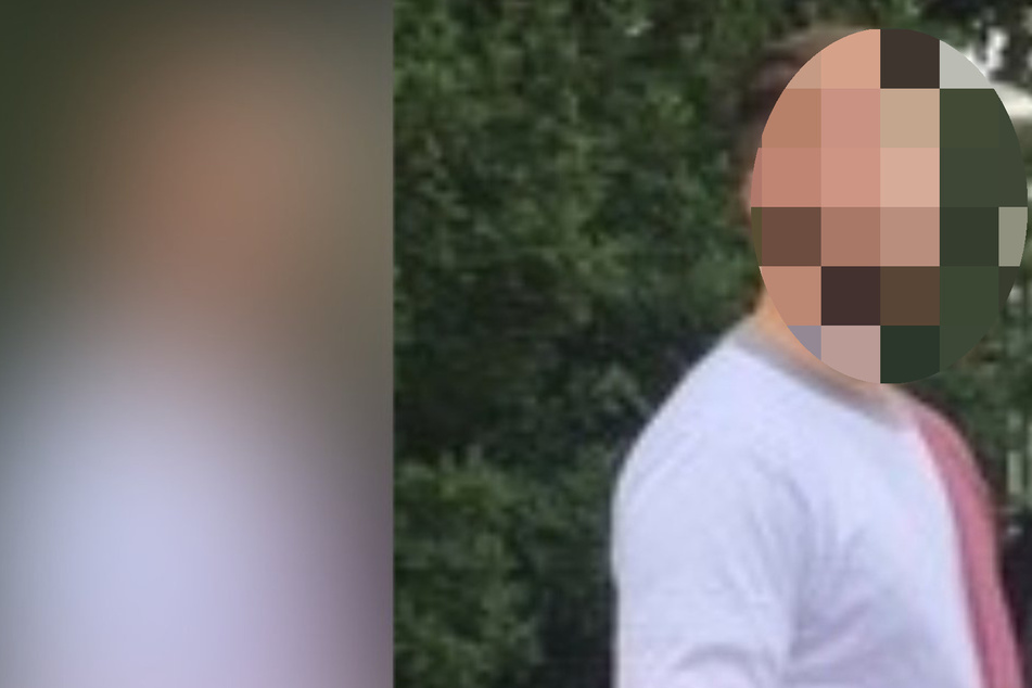 Nach gefährlicher Körperverletzung: Öffentliche Fahndung beendet