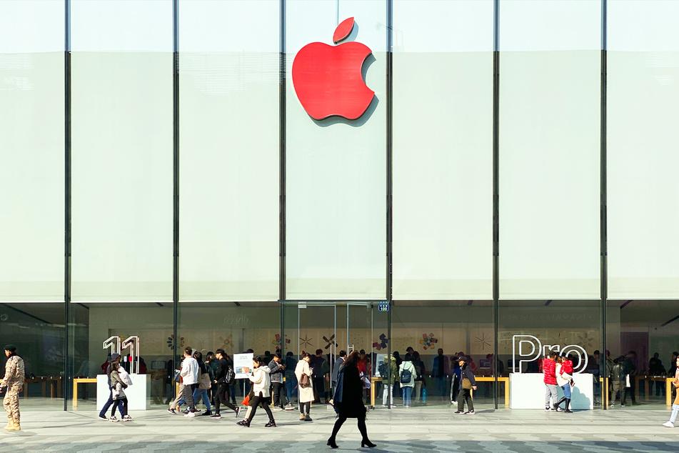 Apple startet neuen Abo-Dienst: Der Service soll einfach alles können