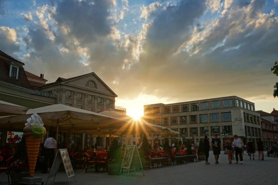 Thüringen Lokal News