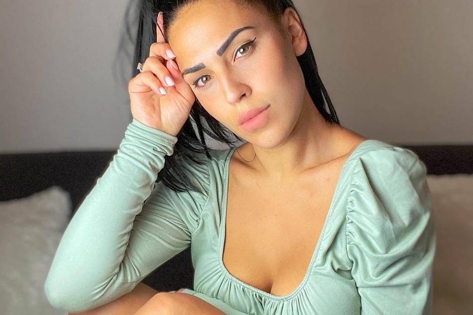 Elena Miras (28) hat ihre Teilnahme abgesagt.