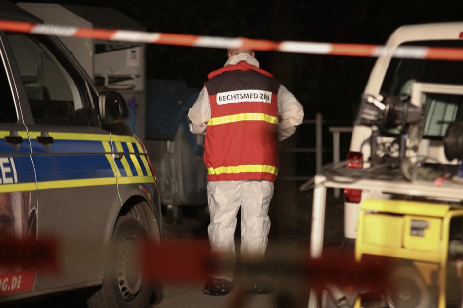 Tödliche Schüsse im Harz: 49-Jähriger im Visier der Ermittler