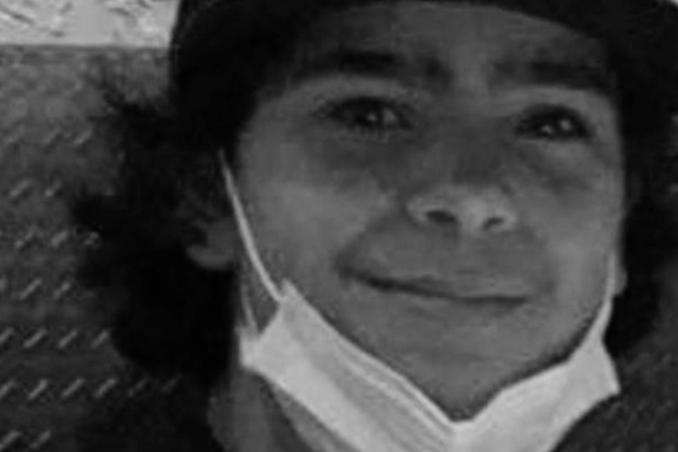 A 12-year-old from San Diego accidentally shot himself during a sleepover