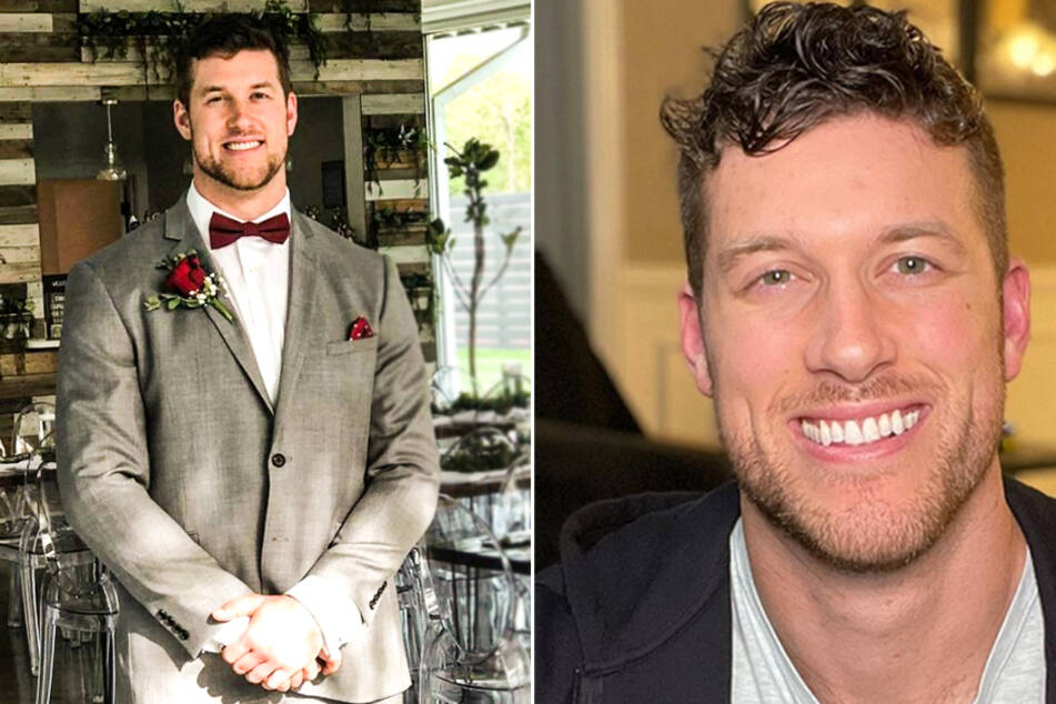 What to know about The Bachelor's alleged new lead, Clayton Echard