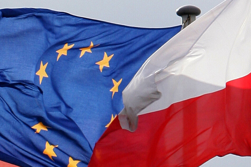 Streit eskaliert! EU-Kommission verklagt Polen vor EuGH