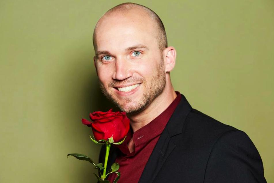 Hendrik Luczak (33) aus Hannover will bei der diesjährigen Bachelorette-Staffel das Herz von Maxime erobern.