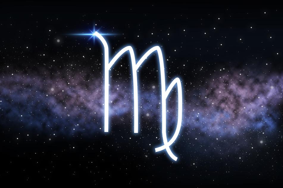Dein Wochenhoroskop für Jungfrau vom 27.07. - 02.08.2020.