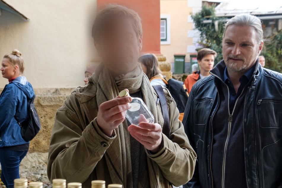 """Nach Jürgens Abgang bei """"SOKO Wien"""" - das ist ab März der Neue!"""