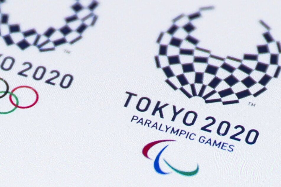 Officials ban spectators from the upcoming Paralympic Games amid rise in Covid cases