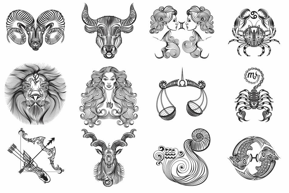 Today's horoscope: Free horoscope for Thursday, July 1, 2021