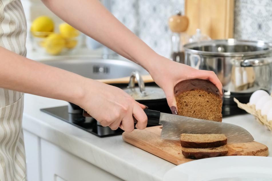 """""""German Bread Style"""": Diese Toast-Nation liebt unser Brot!"""