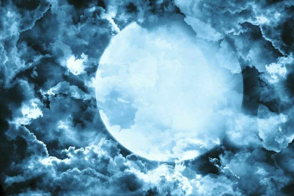 Horoskop heute: Tageshoroskop kostenlos für den 31.03.2020