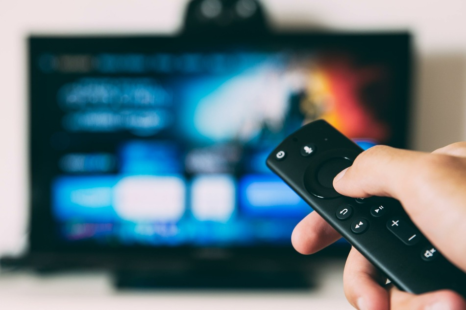 Neu bei Amazon Prime: Filme & Serien im April 2020