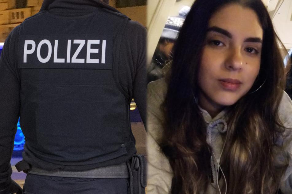 Seit Monaten spurlos verschwunden: Polizei sucht vermisste 16-Jährige