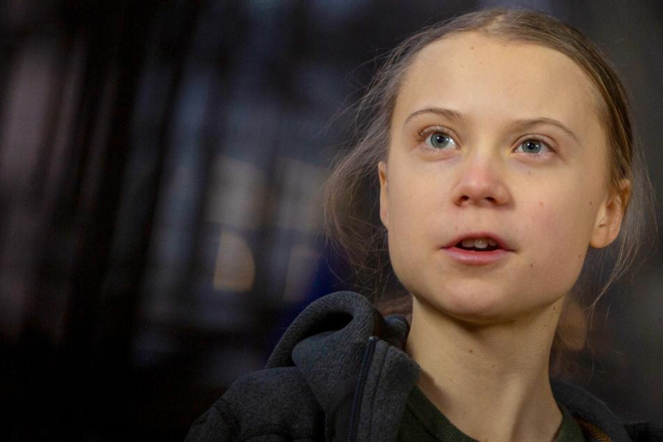 CNN lädt Greta Thunberg zu Corona-Expertenrunde ein