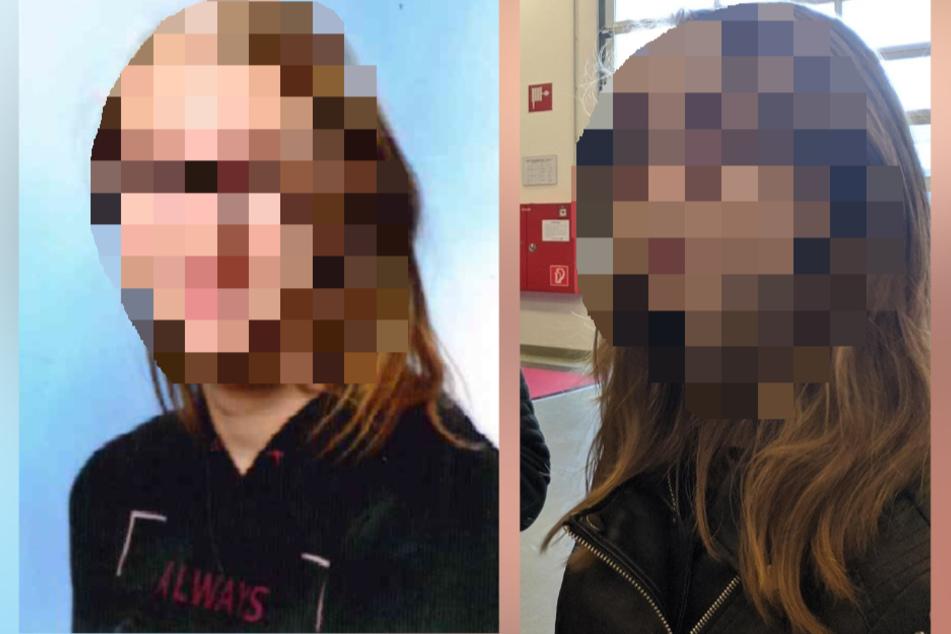Zeugen gesucht: Wer hat die 15-jährige Lea Sophie gesehen?