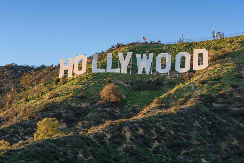 Hollywood strike averted after crews union reaches last-minute agreement