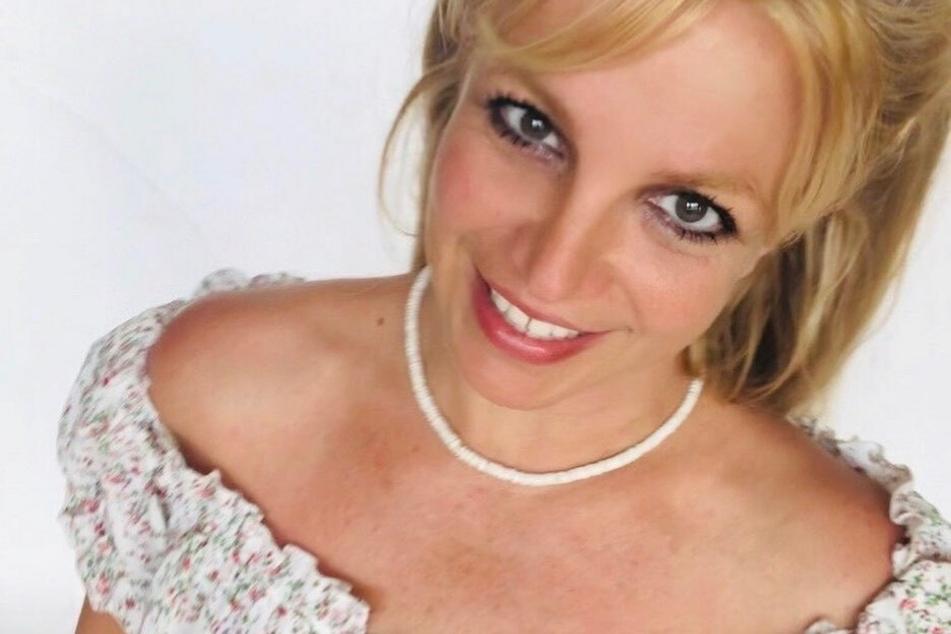 US-Sängerin Britney Spears (38) steht seit 2008 unter der gesetzlichen Vormundschaft ihres Vaters.