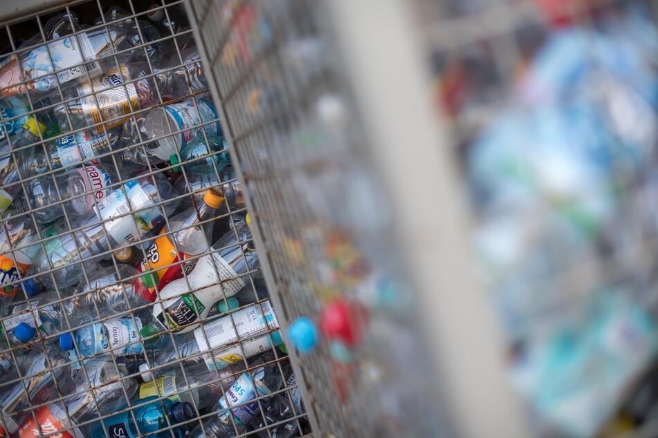 Riesiger Millionenbetrug mit Flaschenpfand: Täter verurteilt
