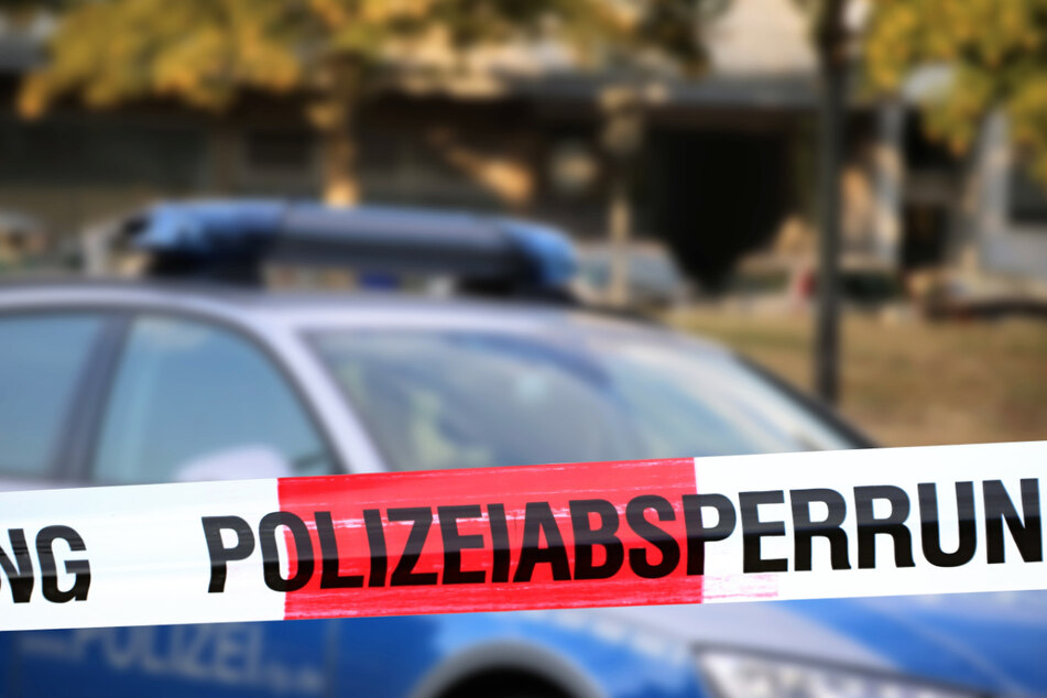 Ein Berliner Bauunternehmer wurde vor 23 Jahren erschossen. Ausgerechnet der Hauptbelastungszeuge sorgte für einen Freispruch des Angeklagten. (Symbolbild)