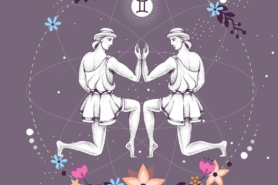 Wochenhoroskop Zwillinge: Deine Horoskop Woche vom 22.02. - 28.02.2021