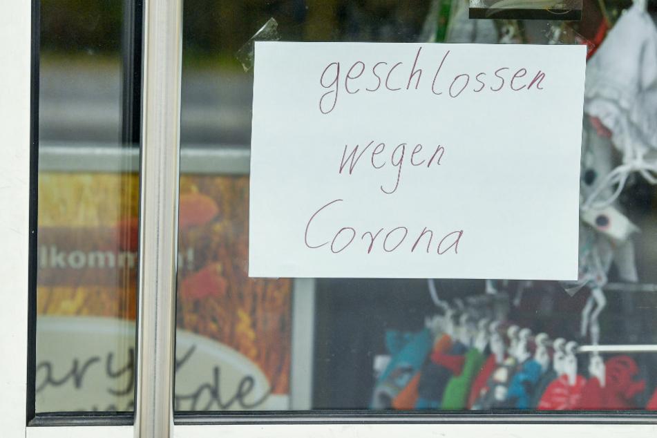 Verstöße gegen Corona-Regeln in Brandenburg: Es drohen empfindliche Strafen
