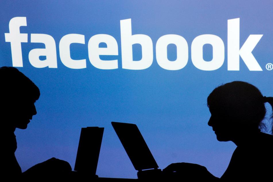 Die Justiz prüft: Sollte man bei Facebook nur noch mit echtem Namen teilnehmen dürfen oder anonym bleiben? (Symbolbild)