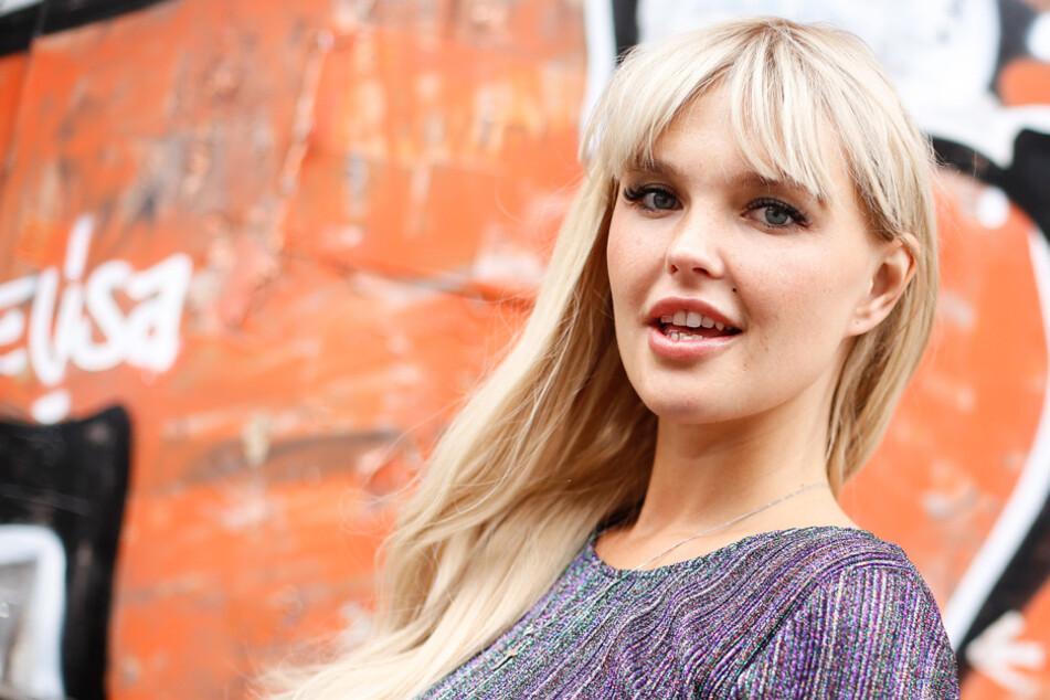 """""""Peep"""" kommt zurück! Moderiert Bonnie Strange RTL2-Erotik-Show?"""