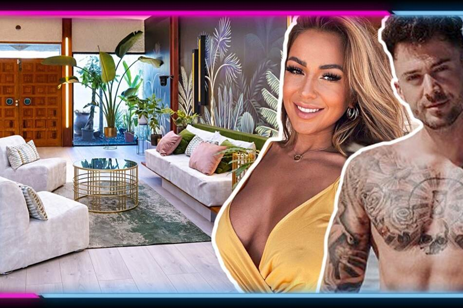 Bachelorette, Love Island, Take Me Out: SAT.1 bedient sich für neue Datingshow bei RTL