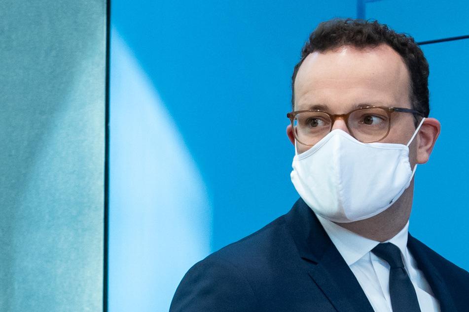 Coronavirus: Regierung appelliert, Warn-App im Herbst stärker zu nutzen