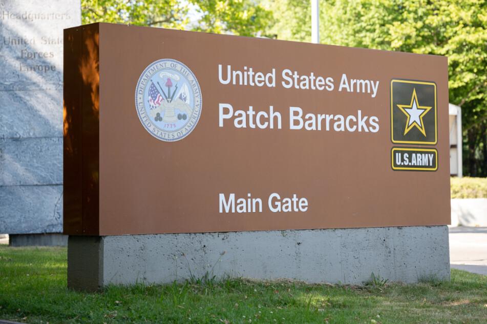 Stuttgarter Mieterverein sieht US-Truppenabzug als Chance