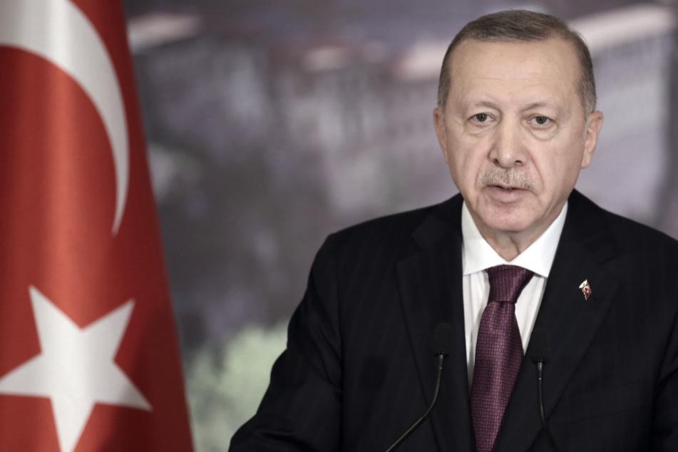 Gesetz verabschiedet: Türkei baut Kontrolle über soziale Medien aus