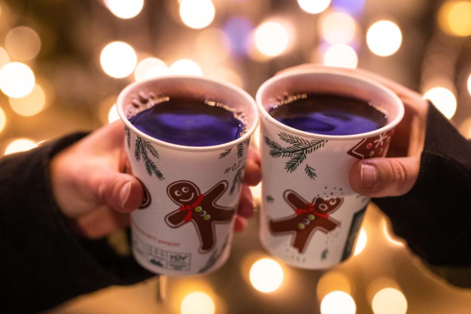 Weihnachtsmärkte während Corona: Diese Regeln gelten in Bayern