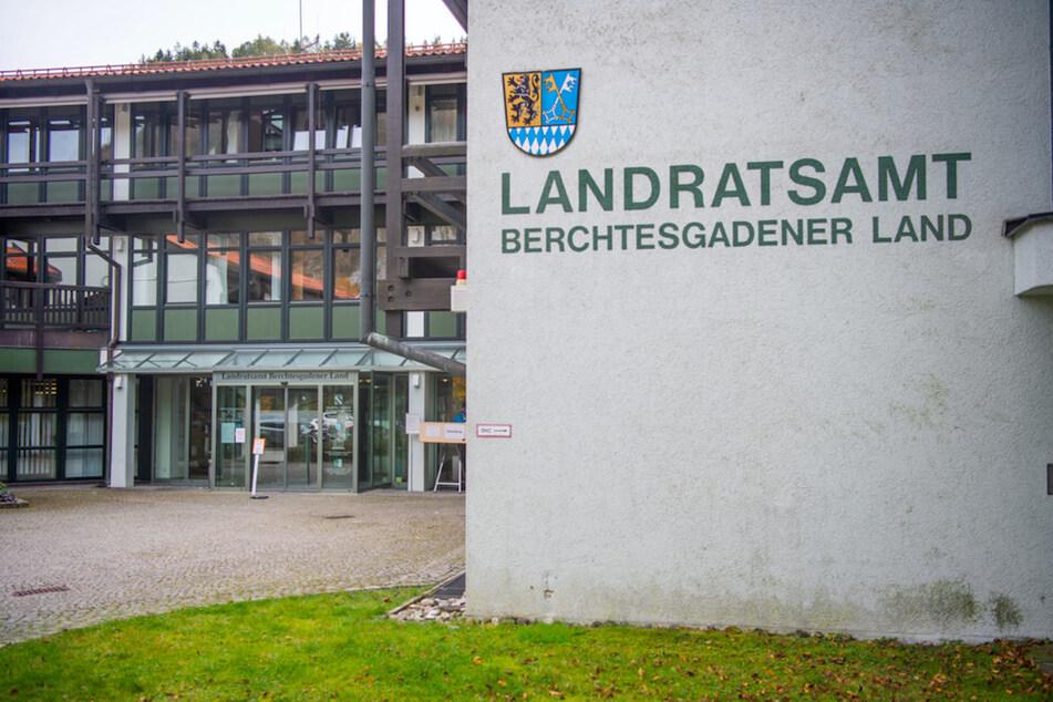 Corona in Bayern: Berchtesgadener Gymnasiastin darf vorerst nicht in die Schule