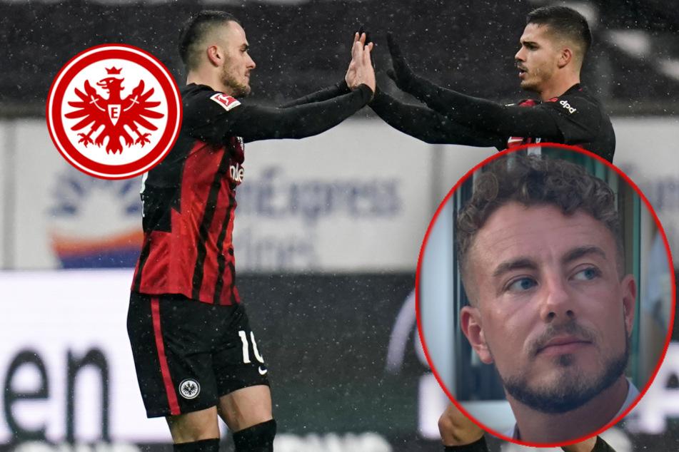 Meine Meinung: In einer Bundesliga ohne FC Bayern müsste jeder vor der Eintracht Angst haben!