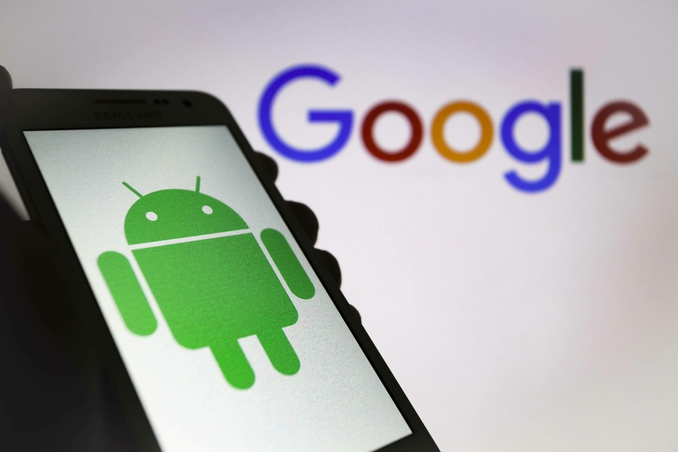 Google hit with huge fine in South Korea over use of its Android system